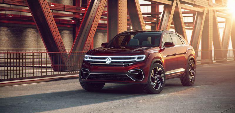 Volkswagen elektrikli otomobil üretimi için özel bir fabrika kuruyor