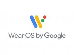 Google Wear OS için yeni bir geliştirici ön izleme sürümü yayınladı