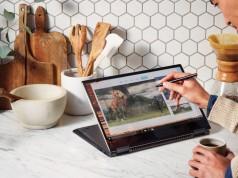 Gelecek Windows 10 güncelleştirmeleri daha hızlı yüklenecek