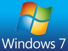 Windows 7 güvenlik güncelleştirmeleri için güncel antivirüsü yazılımı şartı