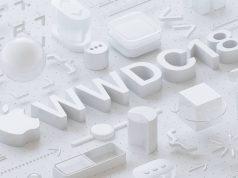 WWDC 2018: Apple'ın canlı yayını nasıl izlenir?