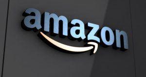 Amazon Alexa ile çalışan ev robotu geliştiriyor