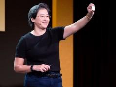 AMD'nin 2. nesil Ryzen işlemcilerinin fiyatları beklenenden daha ucuz olacak