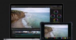 Apple yeni Final Cut Pro güncellemesiyle RAW video düzenleme imkanını sunuyor