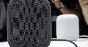 Apple HomePod satışları 2018'de öngörülerin altında kalabilir