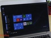 Düşük depolama alanlı bilgisayarların çaresi Windows 10 Lean olacak
