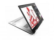 Dell Precision 5530 XPS 15 modellerini kurumsal çalışanlara göre ayarlıyor