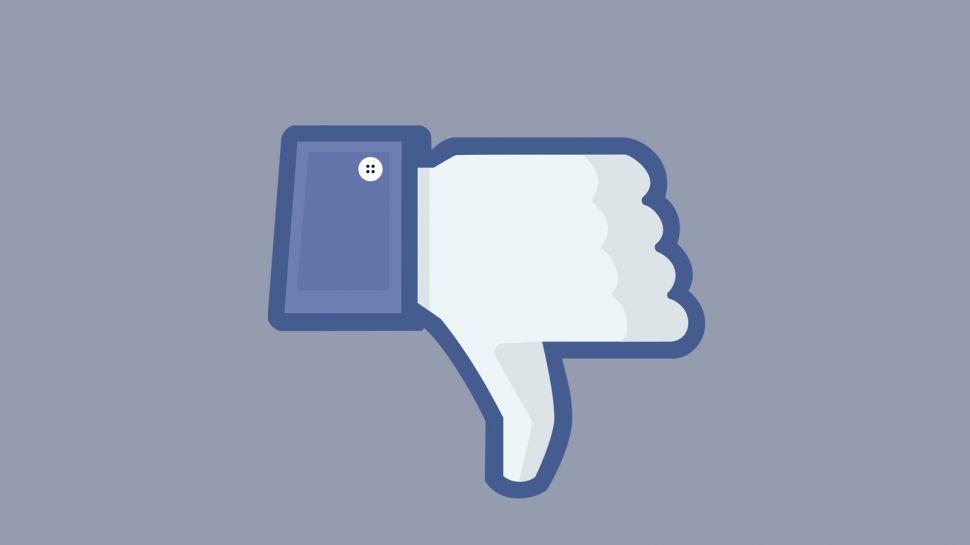 facebook beğenme düğmesi