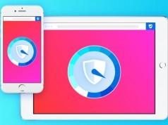 Firefox iOS uygulamasına güvenliği artıracak güncelleme geldi