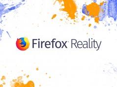 Firefox Reality sanal ve artırılmış gerçeklik başlıklarına özel internet tarayıcısı olacak