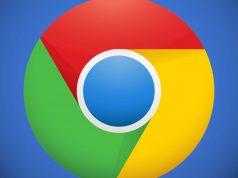 Google Chrome ile çoğu servise şifre kullanmadan giriş yapabilirsiniz
