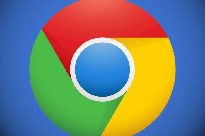 Google Chrome kullanıcıları tartışmalı giriş özelliğini kapatabilecek