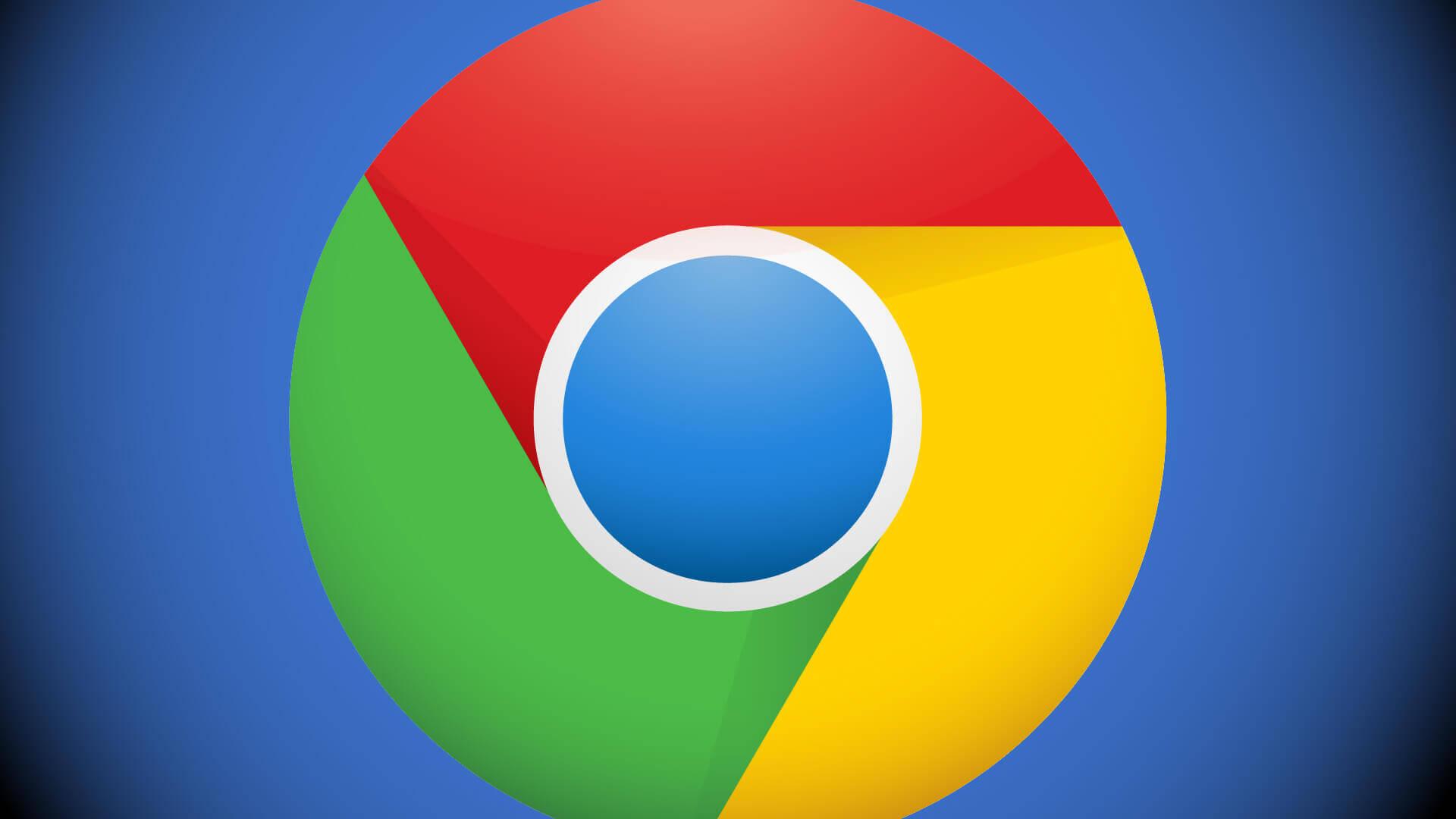 google chrome web mağaza kripto para