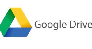 Google Drive dosyalarınıza kimin erişebileceğini söyleyecek