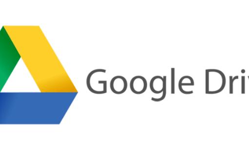Google Drive Android'de Office dosyalarını şifreyle koruyacak