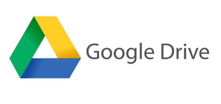 Google Drive'ın kullanıcı sayısı yakında 1 milyarı bulacak