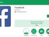 Google Play Store uygulamaların Lite ve Android Go versiyonlarını önermeye başladı
