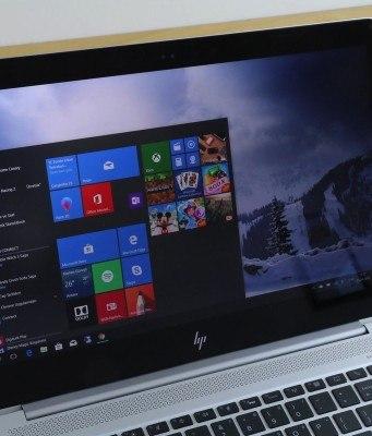 Microsoft gelecek Windows 10 güncellemesinin testlerine başladı