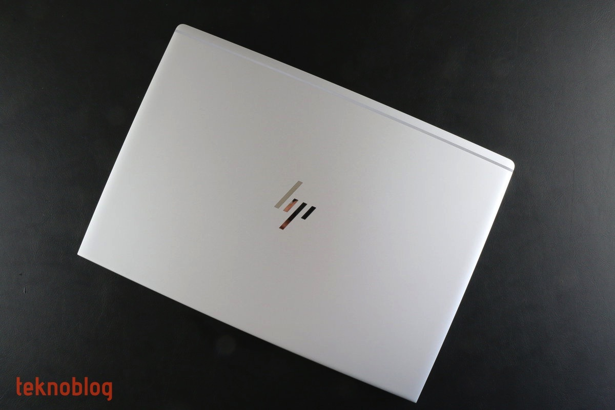 hp elitebook 1040 g4 inceleme