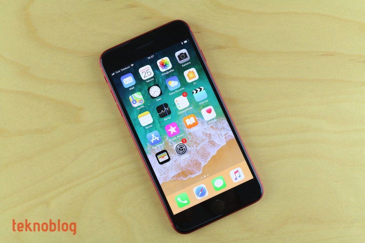 Yeni iPhone (2018) modelleri ne zaman tanıtılacak? Ortada muhtemel bir tarih var