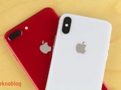 iPhone ve diğer Apple ürünlerinde fiyat artışı