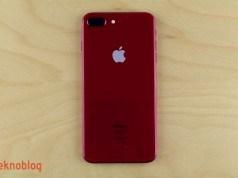 Apple 2018 model iPhone'larda sadece Intel modemlerini kullanabilir