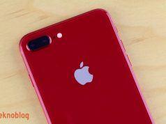 Apple 5G modemlerini Intel'den almayacak