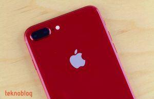Apple'dan Anneler Günü'ne özel hediye tavsiyeleri ve ipuçları