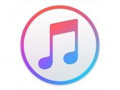 iTunes en sonunda Microsoft Mağaza'ya geldi