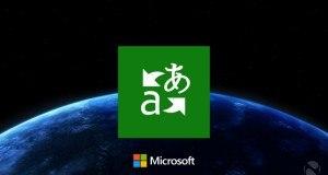 Microsoft Çevirmen yapay zekâ gücünü çevrimdışıyken de kullanacak