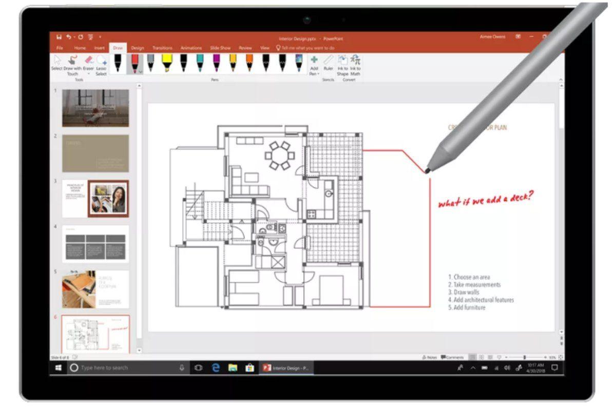 Microsoft Office 2019 U00f6n Izleme Su00fcru00fcmu00fcnu00fc Yayu0131nladu0131
