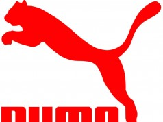 Puma Fossil'in desteğiyle akıllı saat pazarına giriyor