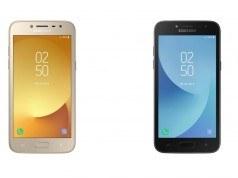 Samsung Galaxy J2 Pro: İnternete bağlanamayan akıllı telefon