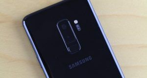 Samsung Galaxy S10 üç farklı boyutta, ekran içi parmak izi sensörüyle gelebilir