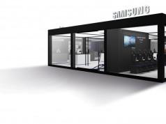 Samsung Galaxy Studio 20 Nisan'da kapılarını İstinyePark'ta açıyor