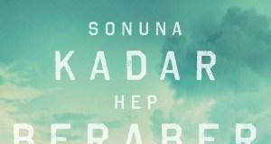 Sense8 dizi finali 8 Haziran'da Netflix'te