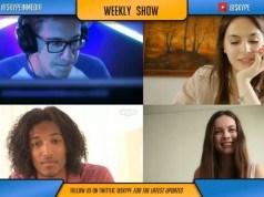 Skype görüşme kaydı özelliğiyle podcast yayıncılarının işini kolaylaştırıyor