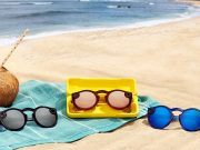 Snap Spectacles ile Snapchat dışında video paylaşmak kolaylaşıyor