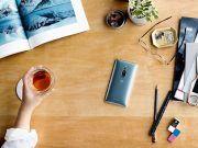 Sony Xperia XZ3 Premium 18:9 ekran ve Android P ile gelebilir