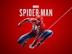 Yeni Spider-Man oyunu eylülde PS4 sahipleriyle buluşacak