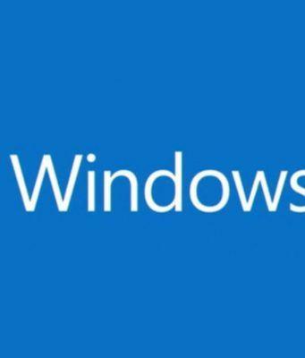 Windows 10 yüklü cihaz sayısı 700 milyona ulaştı