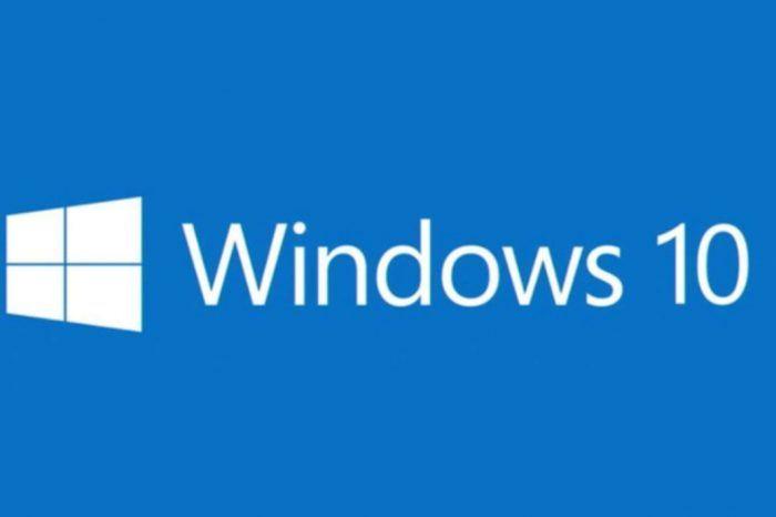 Windows 10 güncellemeleri yapay zekâ sayesinde PC'nin aktif kullanılmadığı zamanlarda yükleyecek