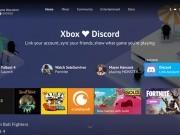 Microsoft Xbox Live profillerini Discord hesaplarına bağlıyor