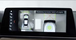 BMW elektrikli otomobiller için kablosuz şarj teknolojisini yakında kullanıma sunacak
