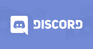 Discord kullanıcı sayısını bir yıl içinde üçe katlamayı başardı