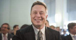 Elon Musk gazetecilere not vermek için internet sitesi kuracak