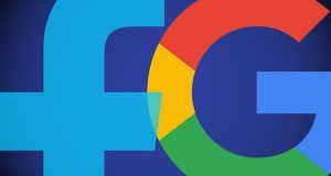 Facebook ve Google GDPR yürürlüğe girer girmez dava edildi