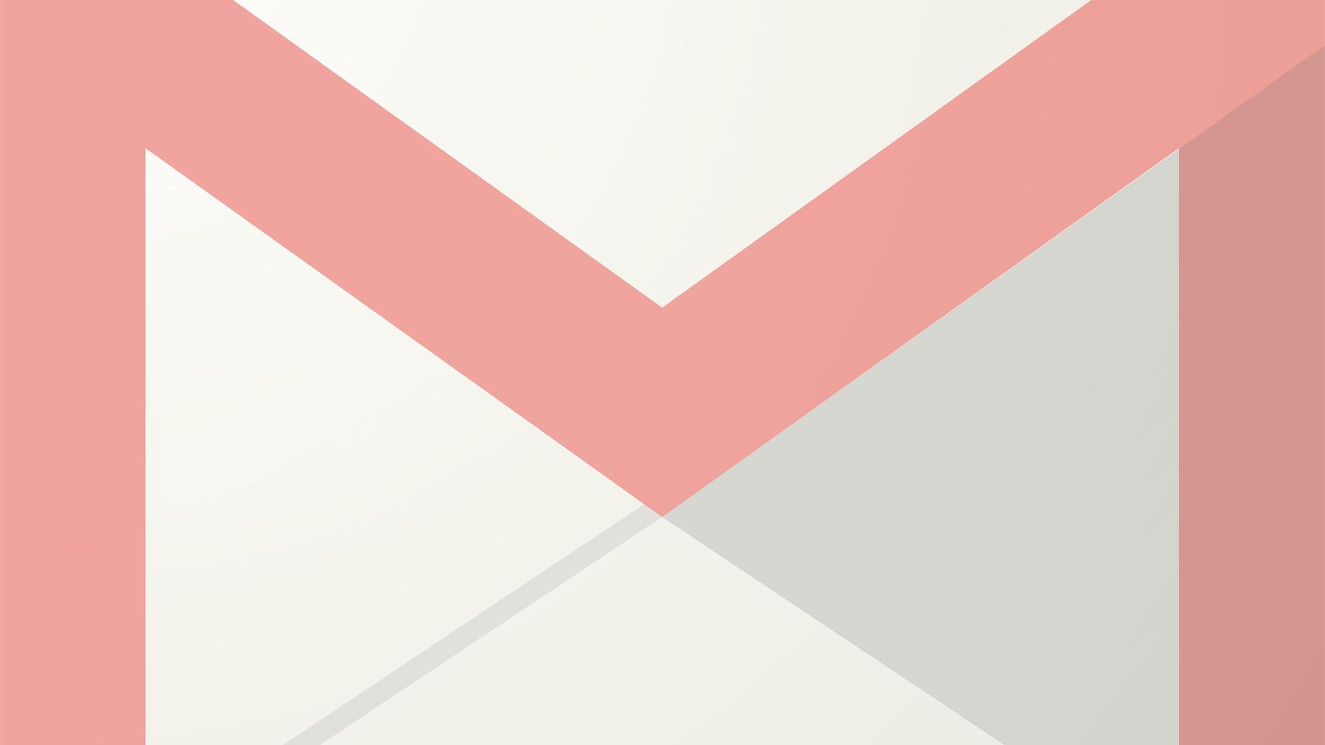 gmail e-postalari