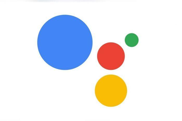 Google Asistan mesajlara noktalama işaretlerini otomatik olarak ekleyecek