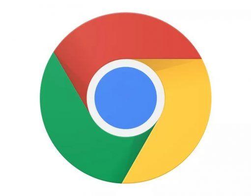 Chrome Spectre düzeltmeleri nedeniyle artık daha fazla RAM tüketiyor